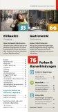 Heft - Werbegemeinschaft Regensburg - Seite 6