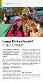 Heft - Werbegemeinschaft Regensburg - Seite 7