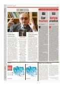 PO NASZEJ PUBLIKACJI - Gazeta Polska Codziennie - Page 2