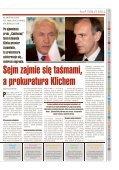 PO NASZEJ PUBLIKACJI - Gazeta Polska Codziennie - Page 3