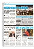 PO NASZEJ PUBLIKACJI - Gazeta Polska Codziennie - Page 4