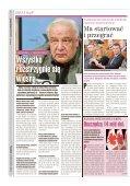 PO NASZEJ PUBLIKACJI - Gazeta Polska Codziennie - Page 6