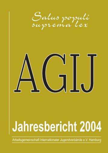 Download File - AGIJ
