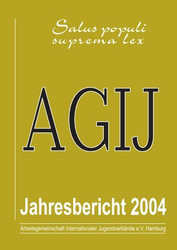 Download File - AGIJ