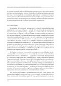 Sánchez Cordón, P. J., Pedrera, M., Rodríguez-Sánchez, B., Ruiz ... - Page 2