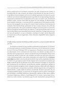 Sánchez Cordón, P. J., Pedrera, M., Rodríguez-Sánchez, B., Ruiz ... - Page 3