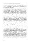 Sánchez Cordón, P. J., Pedrera, M., Rodríguez-Sánchez, B., Ruiz ... - Page 4