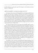 Sánchez Cordón, P. J., Pedrera, M., Rodríguez-Sánchez, B., Ruiz ... - Page 5