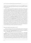 Sánchez Cordón, P. J., Pedrera, M., Rodríguez-Sánchez, B., Ruiz ... - Page 6