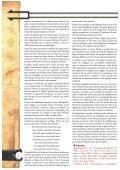 DEVINETTE TÊTES - JdRP - Page 2