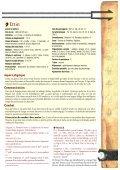 DEVINETTE TÊTES - JdRP - Page 3
