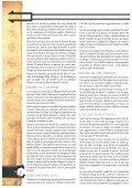 DEVINETTE TÊTES - JdRP - Page 4