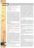 DEVINETTE TÊTES - JdRP - Page 6