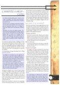 DEVINETTE TÊTES - JdRP - Page 7