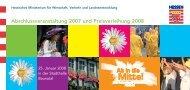2007-12-05_AidM Hessen Einladung 2008 E-Mail.qxd - Baukultur in ...