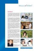 Mit Jobcenter Gesundheit - Rolli-World - Seite 2