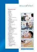 Mit Jobcenter Gesundheit - Rolli-World - Seite 3