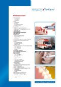 Mit Jobcenter Gesundheit - Rolli-World - Seite 4