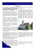 Zeitung - Seite 7