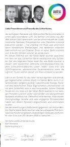 Berlin leuchtet Guide (PDF) - Seite 3