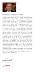Berlin leuchtet Guide (PDF) - Seite 4