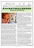 November - Mallnow - Seite 4