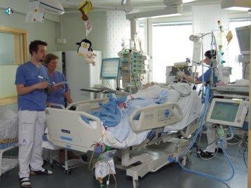 Session 06.3 Earplugs in postoperative and critical care.pdf