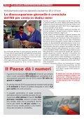 programma - Page 2