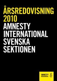 Untitled - Amnesty International