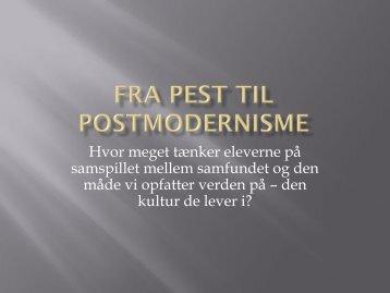Kilder - historiedidaktik.dk