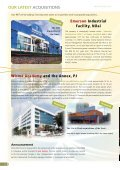 FONTERRA in - Axis Reit - Page 4