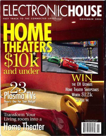 Lesley Taylors Interior Design Guide
