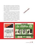 LOS ANTECEDENTES La - Page 4