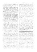Gewogen und (nicht) zu leicht befunden. - Seite 4