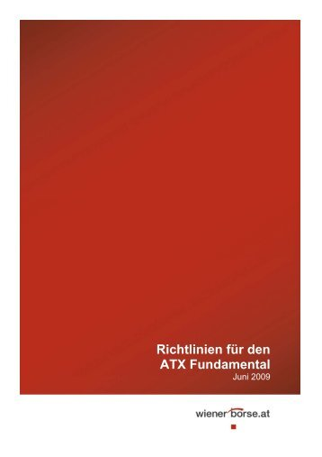 Microsoft Word - ATXFND_Regelwerk_062009_DE.doc - Indices.cc