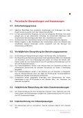 Microsoft Word - ATXFND_Regelwerk_062009_DE.doc - Indices.cc - Seite 7