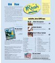 Rivah June 2012 - The Rappahannock Record - Page 3
