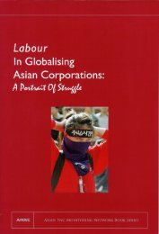 Whole book download.pdf - Asia Monitor Resource Center