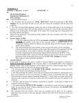 DE/TM-I/JB/T-5/ BSNL SERVICES / 2012-2013 Dated ... - WTR - Bsnl - Page 6
