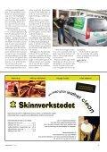 Fra forsikring og fjøsstell til renhold - kvam agentur as - Page 2