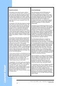 Suisse, Fréquentation des domaines skiables ... - Laurent Vanat - Page 2