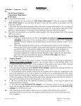 T-5/Tender/OFC Route Mtce /DE (TM) - WTR - BSNL - Page 6