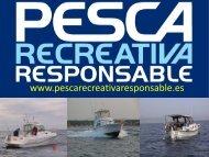 Diapositiva 1 - Confederación Española de Pesca Responsable