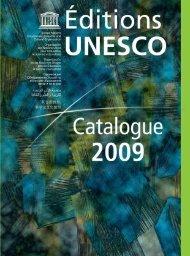 LIVRES + MULTIMEDIA Catalogue 2009 PDF - Freemedia