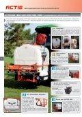 ACTIS de 200 à 1000 litres - Kuhn.com - Page 2