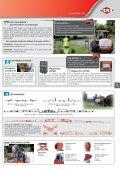 ACTIS de 200 à 1000 litres - Kuhn.com - Page 3