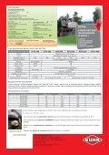ACTIS de 200 à 1000 litres - Kuhn.com - Page 4