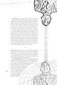 Derechos humanos: Debates contemporáneos - Instituto Electoral y ... - Page 7