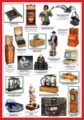 No. 1 weltweit in »Technischen Antiquitäten ... - Auction-team.de - Seite 2