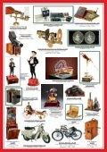 No. 1 weltweit in »Technischen Antiquitäten ... - Auction-team.de - Seite 3